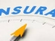 What You Have to Understand About Auto Insurance Quotes