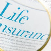Top 5 Reasons Why You Need to Invest in Life Insurance