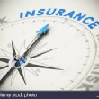 Why Do You Need Commercial Insurance?