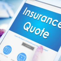 Long Term Care Insurance - Understanding the Four Basic Components