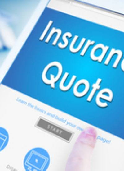 Catastrophic Coverage Health Insurance - Using the Tools of Insurance in Your Favor