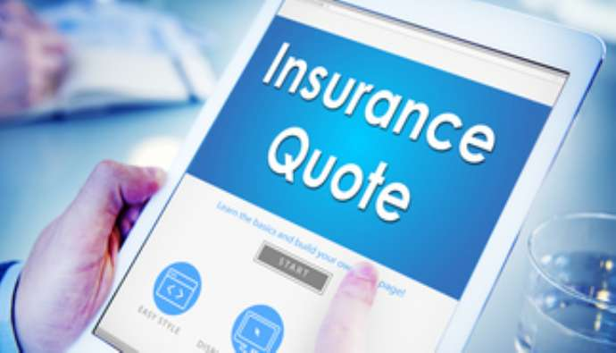 Does Credit Affect Insurance Rates?