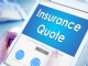 Boundary Issues and Title Insurance in New York