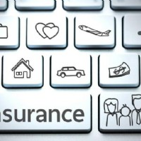 Online Home Owner Insurance Quotes