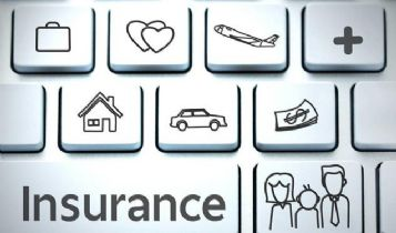 Insurance: Best Health Insurance - Step-By-Step Guide to Getting the Best Health Insurance