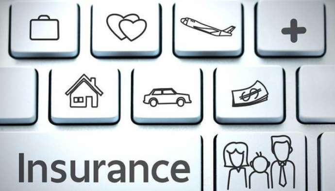 Why Are Guys Charged More for Auto Insurance?