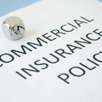 Getting an Auto Insurance Quote and What to Watch Out For