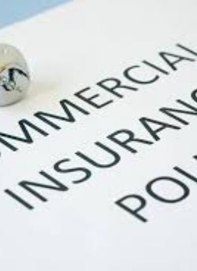 Know about contractors bond & insurance bonding before buy