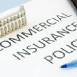 Getting Your Home Insurance Quotes Online Can Teach You to Get a Better Deal on All Your Insurance