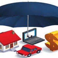 Home Insurance Companies - Attributes to Look For to Challenge Unfair Insurance Rate Changes