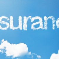 Reinsuring the Risk - Medicaid Compliant Annuity or Promissory Note