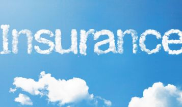 Insurance: Choosing Trouble-Free Programs In Car Insurance