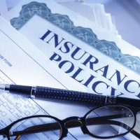 Finding the Cheapest Health Insurance Policies?