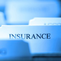 What Is a Disclosure in an Insurance Policy?