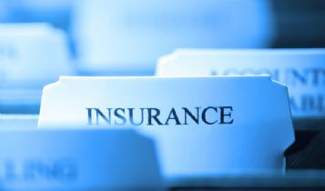 Insurance: Life Coverage Is A Thing Everyone Ought To Have