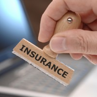 Precisely what is property insurance?