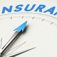 Home Insurance Cover: Does Your Home Insurance Cover Your Back?