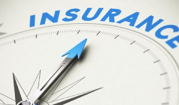 Insurance: Lifetime Income Benefit Rider