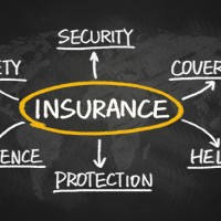 5 Tips to Help Lower Your Homeowner's Insurance