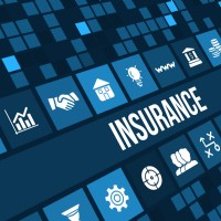 Speed Your Business Insurance Application Process Along With These Handy Tips