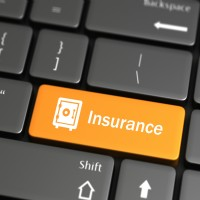 Car Insurance Rates Increase During a Hard Market