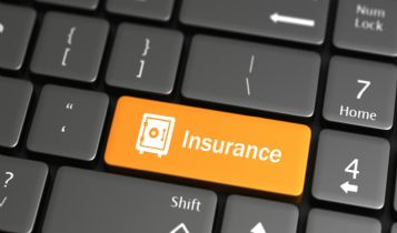 Insurance: How to File a PPI Claim?