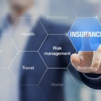 Online Home Insurance Quotes - Why Not Maintain Your Home by Securing It?