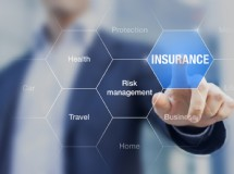 Ohio Car Insurance Regulations and Laws