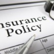 Small Business Health Insurance - Is Your Company Ready For A Group Health Plan?