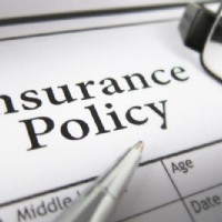 Types of Limited Liability Insurance