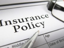 Exploring The Reasons You Need Enough Insurance Coverage