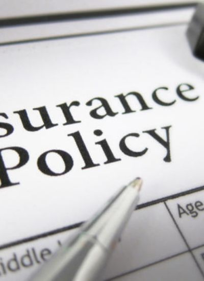 The Duty To Inform Your Insurer