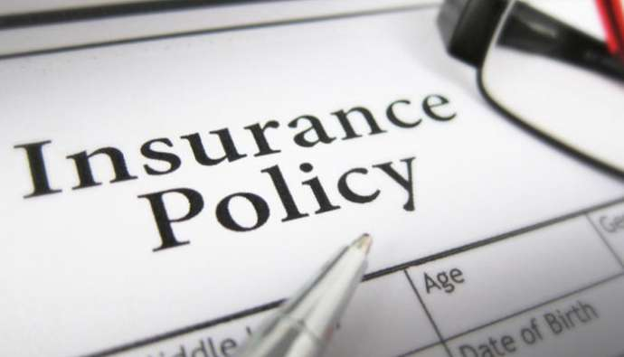 Finding the Right Auto Insurance Company