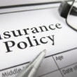 The Guardian Life Insurance Policy