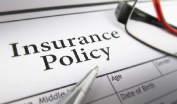 Insurance: Health Insurance Claims A Hassle Free Procedure