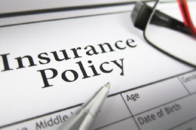 Seven Tips For Saving Money On Auto Insurance