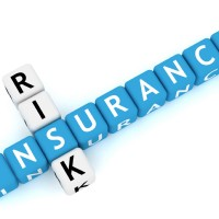 Come to Experts for Advice on the Best Truck Insurance for Your Needs