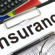Powerful Strategies for Choosing Medical Insurance Companies in Utah
