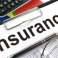 Disability Coverage Insurance Policies