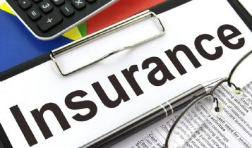 Insurance: Homeowners Insurance Policies For Different Types of Homes