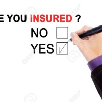 Third Party Liability Insurance Definition