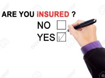 What You'Re Going to Need to Get an Auto Insurance Quote