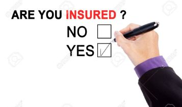 Insurance: Mutual of Omaha Medicare Supplement