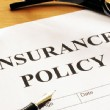 Some Little Facts about Insurance