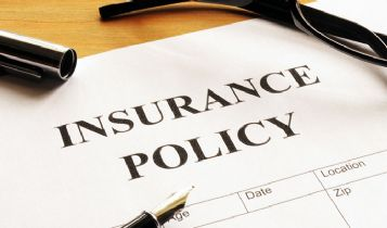Insurance: Including Financial Advisors in Medicaid and Veterans Benefits Planning