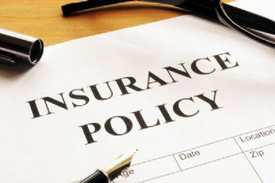 "Automobile Insurance to Meet Your State""s Minimum"