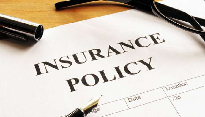 Auto Insurance Comparison - What You Need to Know When Comparing Auto Insurance Options