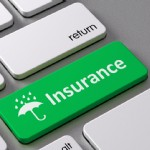 Auto Accident and Your Insurance Agent