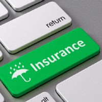 Disability Insurance Riders-What Are They and Do I Need Them?