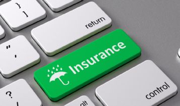 Insurance: What You Must Know When Buying Individual Health Insurance